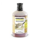 Karcher Cleaning Detergents