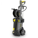 Karcher Cold Water Pressure Washers