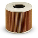 Karcher Vacuum Dust Extractor Filters