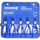 Kincrome Plier Sets