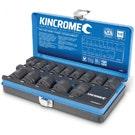 Kincrome Socket Sets