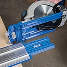 Kreg Sawing Solutions