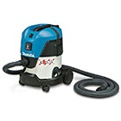 Makita L Class Vacuum Cleaners and Dust Extractors