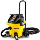 DeWalt M Class Vacuum Cleaner Dust Extractors