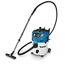 Makita M Class Vacuum Cleaners and Dust Extractors