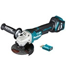Makita AWS Enabled Tools
