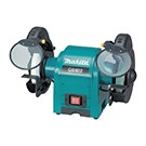 Makita Bench Grinders