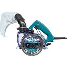 Makita Construction Tools