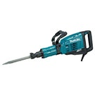 Makita Demolition Jack Hammers