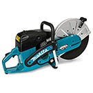 Makita Demolition Saws