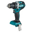 Makita Driver Drills