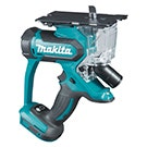 Makita Drywall Cutters