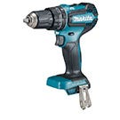 Makita Hammer Drills