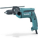 Makita Impact Drills
