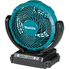 Makita Fans, Heaters & Ventilators