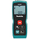 Makita Laser Distance Measurers