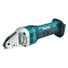 Makita Metal Shears