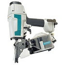 Makita Nailer Guns