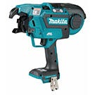 Makita Metal Cutters