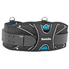 Makita Tool Belts