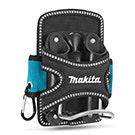 Makita Tool Holders