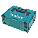 Makita Tool Storage