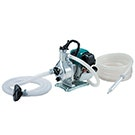 Makita Transfer Pumps