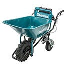 Makita Wheelbarrows