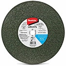 Makita Metal Cutting Discs