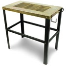 Michigan Welding Tables