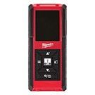 Milwaukee Laser Distance Measurers