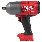 Milwaukee Cordless Impact Wrenches