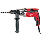 Milwaukee Power Drills