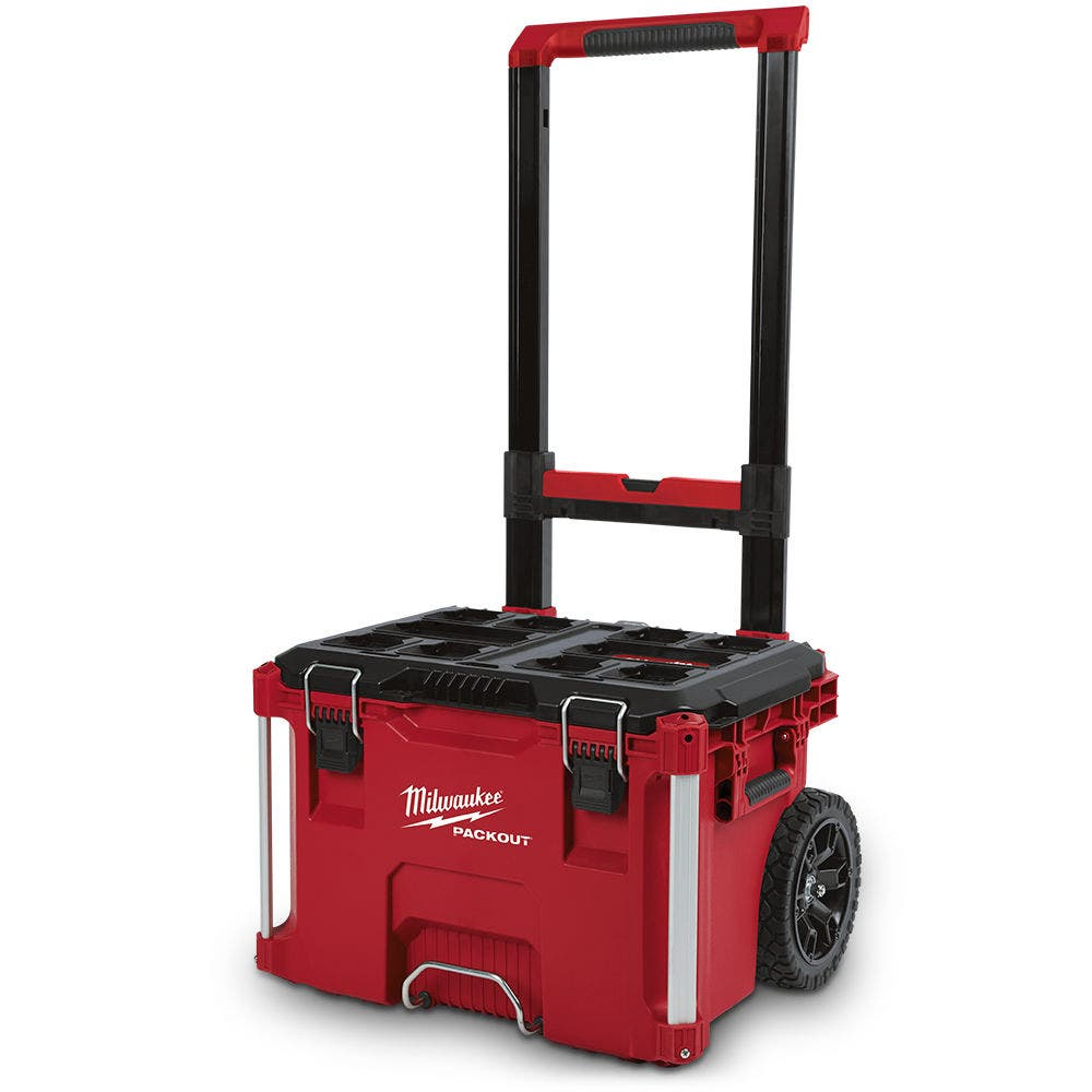 Milwaukee Power Tools Storage
