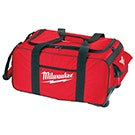 Milwaukee Tool Storage