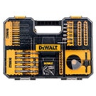 Mixed Drill Bit Sets