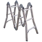 Multi Purpose Ladders
