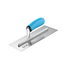 Notch Trowels