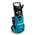 Makita Electric Pressure Washers