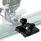 Festool System