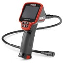 Ridgid Inspection Camera Accessories