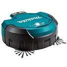 Makita Robot Vacuum Cleaners