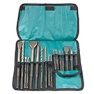 Makita SDS Drill Bit Sets
