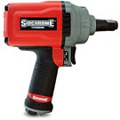 Sidchrome Air Impact Wrenches