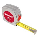 Sidchrome Tape Measures
