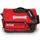 Sidchrome Tool Bags