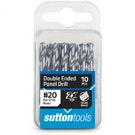 Sutton Panel Drill Bit Sets