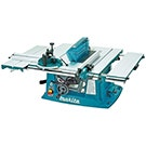 Corded Table Saws