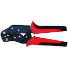 TTI Cable Cutters Strippers