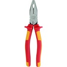 TTI Combination Pliers